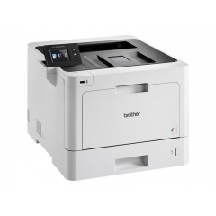 Brother HL-L8360CDW Impresora Laser Color Wifi Duplex Doble Cara