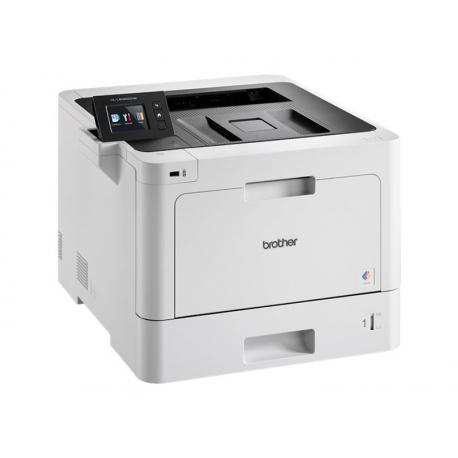 Brother HL-L8360CDW Impresora Laser Color Wifi Duplex Doble Cara