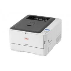 OKI C332DNW Impresora Laser Color Wifi Duplex Doble Cara