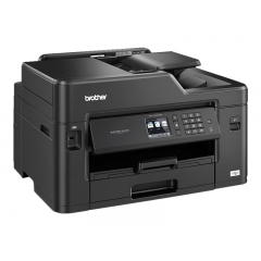 Brother MFC-J5330DW Multifuncion Tinta A3 Wifi Duplex