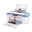 HP Deskjet 3720 AIO Multifuncion Tinta Wifi