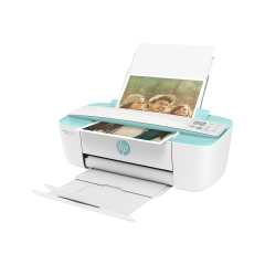 HP Deskjet 3735 AIO Multifuncion Tinta Wifi