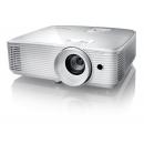 Optoma HD27e FullHD Proyector DLP 3400 ANSI Lumens 3D 1920x1080 Home Cinema