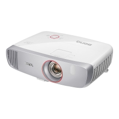 Benq W1210ST 1920x1080 FullHD Proyector DLP Home Cinema 2200 Lumens (Outlet)