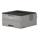 Brother HL-L2350DW Impresora Laser Monocromo Wifi Duplex