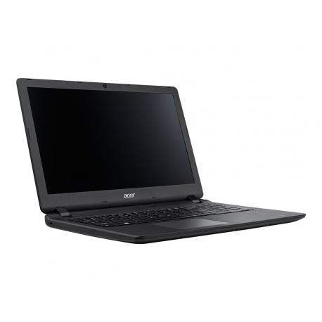 Acer Aspire ES1-523 A8-7410 12GB 1TB 15.6'' AMD Radeon R5 W10H (Outlet)