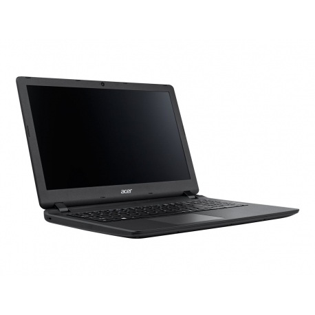 Acer Aspire ES1-523 A8-7410 12GB 1TB 15.6'' AMD Radeon R5 W10H (Outlet)