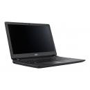 Acer Aspire ES1-523 A8-7410 12GB 1TB 15.6'' AMD Radeon R5 W10H