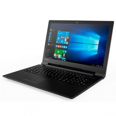 Lenovo V110-15IKB Ci5-7200U 2.5Ghz 15.6'' 8GB 256GB SSD Negro W10H