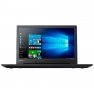 Lenovo V110-15IKB Ci5-7200U 2.5Ghz 15.6'' 8GB 256GB SSD Negro W10H (Outlet)