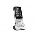 Gigaset SL450HX DECT Supletorio Bluetooth