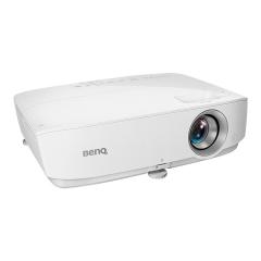 BenQ W1050 FullHD 1920x1080 2200Ansi Lumens Proyector DLP Home Cinema (Outlet)