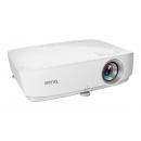 BenQ W1050 FullHD 1920x1080 2200Ansi Lumens Proyector DLP Home Cinema