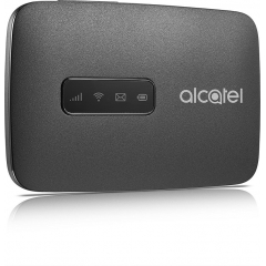 Alcatel Link Zone MW40 4G Router Portatil Bateria