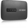 Alcatel Link Zone MW40 4G Router Portatil Bateria