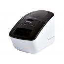 Brother QL-700 Impresora De Etiquetas Profesional Usb (Outlet)