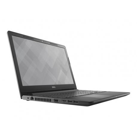 Dell Vostro 3578 Ci5-8250U 8GB 256GB SSD 15.6'' Radeon R5 2GB W10 Profesional