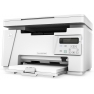 HP LaserJet Pro MFP M26nw Wifi Multifuncion Laser Monocromo