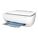 HP Deskjet 3639 All-in-One Wifi Multifuncion Tinta