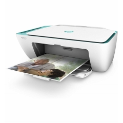 HP Deskjet 2632 AiO Multifuncion Tinta Wifi