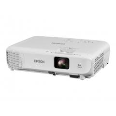 Epson EB-X05 XGA Proyector 3LCD 3300 Lumens