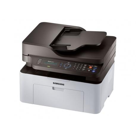 Samsung SL-M2070F Multifuncion Laser Fax