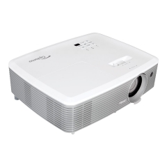 Optoma EH400 FullHD 3D (1920x1080) Proyector DLP 4000 Ansi Lumens