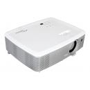 Optoma EH400 FullHD 3D (1920x1080) Proyector DLP 4000 Ansi Lumens