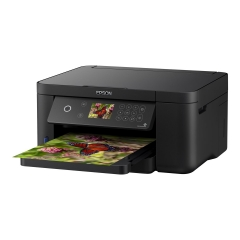 Epson XP-5105 Multifuncion Tinta Duplex Wifi