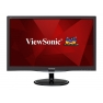 ViewSonic VX2457-MHD 24'' Monitor Led FullHD 1080