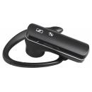 Sennheiser EZX 70 Auricular Bluetooth