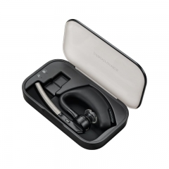 Plantronics Voyager Legend Auricular Bluetooth + Estuche Carga