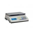 Balanza Marte M10 V4 15Kg 5g peso precio RS232