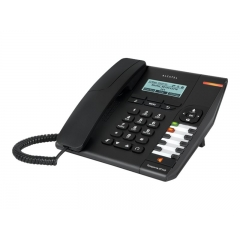 Alcatel Temporis IP150 6xSIP POE Telefono IP (Outlet)