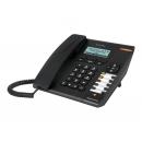 Alcatel Temporis IP150 6xSIP POE Telefono IP (Outlet)