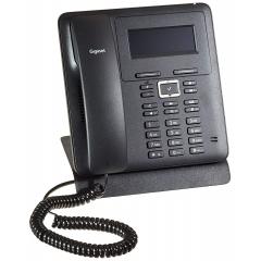 Gigaset Pro Maxwell Basic Telefono IP 4xSIP POE (Outlet)