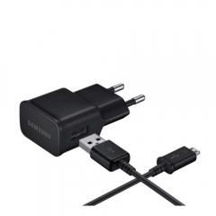Cargador Samsung Micro USB 2A