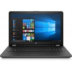 HP 15-BS021NS Ci7-7500U 8GB 1TB 15.6'' W10 Home