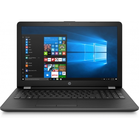 HP 15-BS021NS Ci7-7500U 8GB 1TB 15.6'' W10 Home