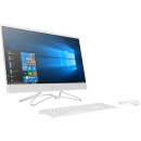 HP AiO 24-F0006NS 24''Ci5-8250U 8GB 1TB 128GB SSD W10 Nvidia GeForce MX110 2GB Home