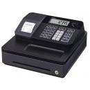 Caja Registradora Casio SE-G1 Negro