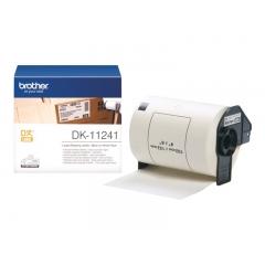 Brother DK-11241 200 Etiquetas de envio 102x152 mm