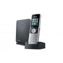Yealink W53P Telefono IP DECT 8xSIP