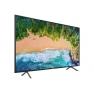 Samsung UE55NU7105K Slim 4K UHD SmartTV 3840x2160 HDR TV LED