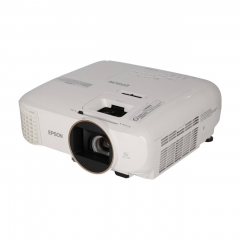 Epson EH-TW5650 FullHD 1920x1080 3D Wifi 802.11n 2500 Lumens