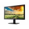 Acer KA240HN 24'' Monitor Led FullHD VGA HDMI DVI (Outlet)