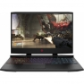 HP Omen 15-DC0016NS 15,6'' Ci7-8750H 8GB 1TB 125GB SSD GeForce GTX 1050 Ti 4GB
