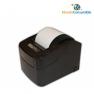 IMPRESORA TICKET TERMICA GP-U80300II USB/SERIE/ETH
