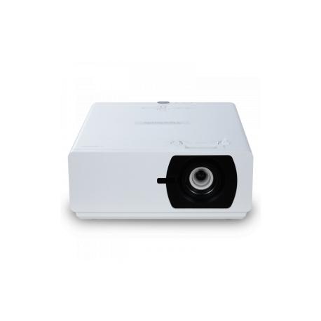 ViewSonic LS800HD FullHD 1920x1080 Proyector DLP 5000 Ansi Lumens (Outlet)