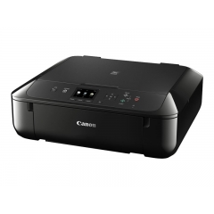 Canon MG5750 Multifuncion Tinta Wifi